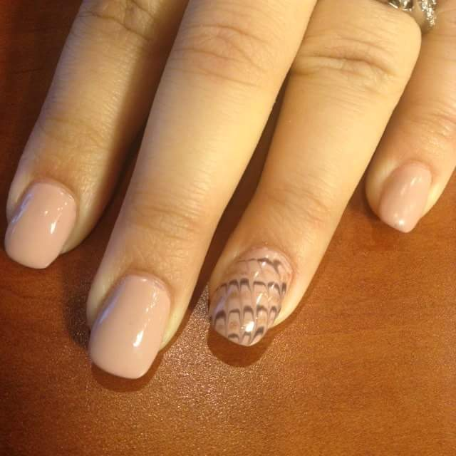Lisas Salon Spa Offers Manicures Pedicures Welcome To Lisas